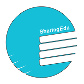 SharingEdu 2.0 icon