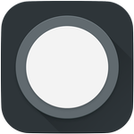 EasyTouch - Assistive Touch for Android aplikacja