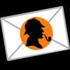 Sherlock Mail icon