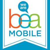 Bookexpo America 2016 icon