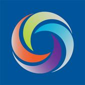 BrandHIT 2017 icon