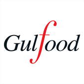 Gulfood 2018 icon