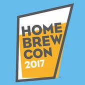 Homebrew Con 2017 icon