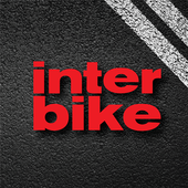 Interbike 2015 icon