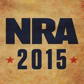NRA Annual Meetings & Exhibits icon