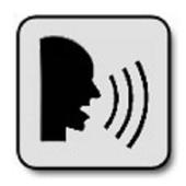 SPEAK 4 ALL icon