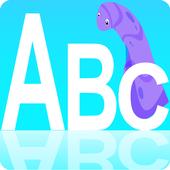 英语-字母 icon