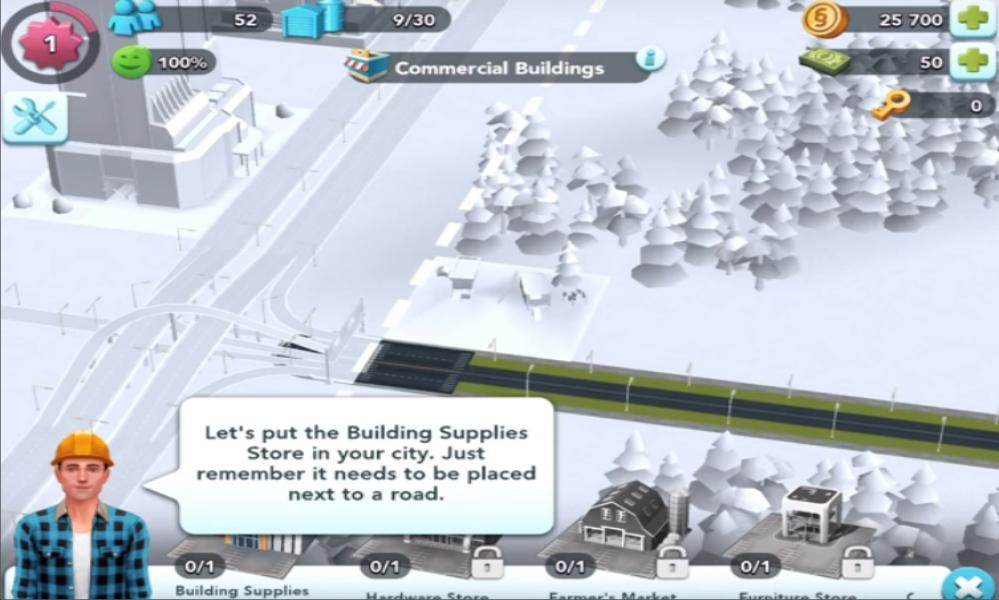 Pro Simcity Buildit Guide for Android - APK Download