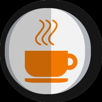 Arabica apk screenshot