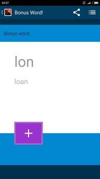 Beginner Tok Pisin screenshot 4
