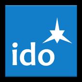 Beginner Ido icon