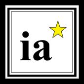 Beginner Interlingua icon