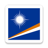 Beginner Marshallese icon