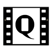 Movie Quotes Challenge For Android Apk Download