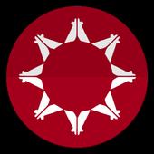 StartFromZero_LakotaSioux icon