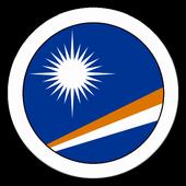 StartFromZero_Marshallese icon