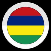 StartFromZero_MauritianCreole icon