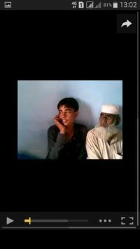 Pathano Ki Mazahiya Videos apk screenshot