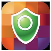 SmartCAMPING GUARD icon