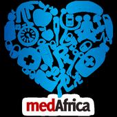 MedAfrica icon