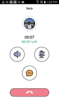 RealLang - Telephone English apk screenshot