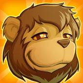 Animal Park Tycoon Deluxe icon