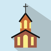 ChurchThisWeek (Adventist) icon
