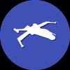 Startactics: Squadron builder-icoon