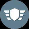 Startactics: Army Builder 아이콘