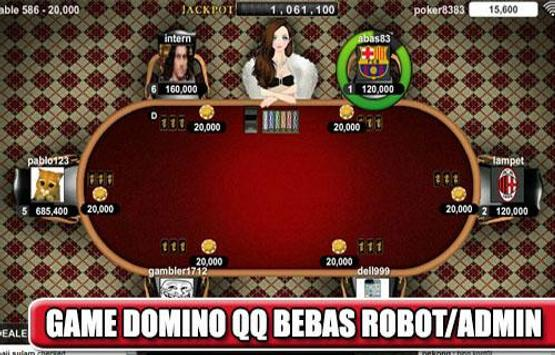 Shinchan Poker Online For Android Apk Download
