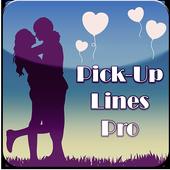True Pick up Lines icon