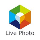 IRi Live Photo icon