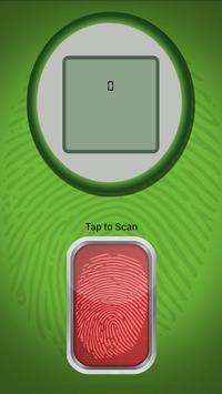 Age Scanner Checker screenshot 2