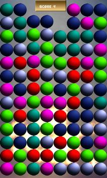 Crazy Bubble Breaker screenshot 4
