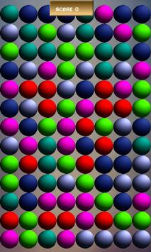 Crazy Bubble Breaker screenshot 3