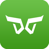 Vr Shinecon For Android Apk Download