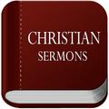 Christian Sermons Offline