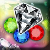 Jewellery King icon