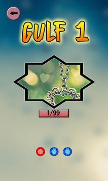 Jewellery King screenshot 1