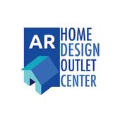 Home Design Outlet Center - AR icon