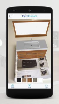 Home Design Outlet Center - AR screenshot 2