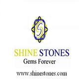 Shine Stones Jaipur Gemstones icon