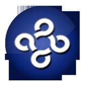 Karmacard icon