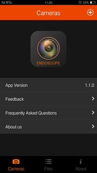 Endoscope Camera for Android - APK Download
