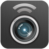 WiFi Endoscope icon
