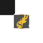 SzSDK2.2_支付 icon