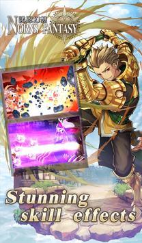 Norns Fantasy screenshot 1