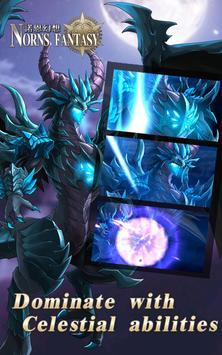 Norns Fantasy screenshot 6