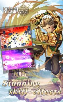 Norns Fantasy screenshot 8
