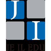 제일교육사 icon